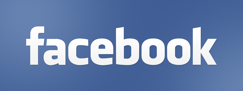 How to Track Facebook iFrames with Google Analytics